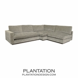 Bennet Sofa Sectional | No. 2