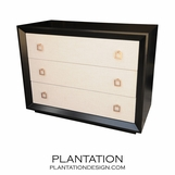 Brayden Dresser | 3-Drawer