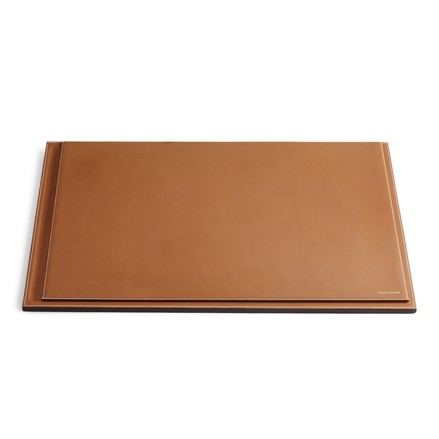 brennan leather desk blotter saddle plantation rh plantationdesign com leather desk blotter pad leather desk blotter australia
