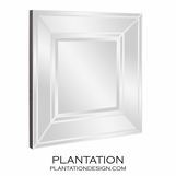 Coletti Wall Mirror