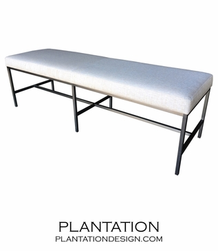 Dale Bench