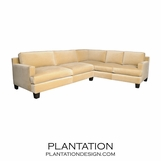 Delmonico Sectional