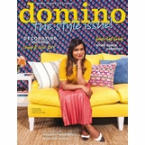 Domino the style issue! September 2015