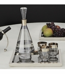 Eclipse Decanter