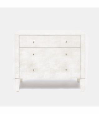 "Emmett ""Shagreen"" Chest 