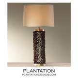 Galvan Table Lamp