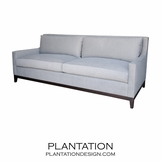 Grayson Sofa | No. 1