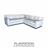 Liam Sofa Sectional