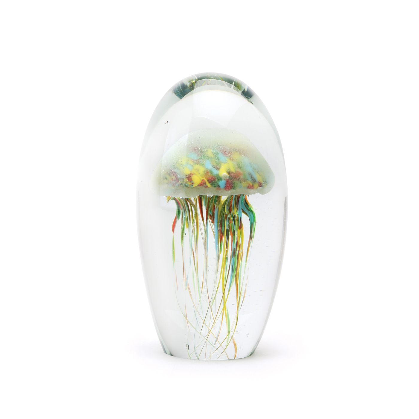 Moonlight short jelly object rainbow plantation for Jellyfish chair design within reach