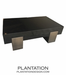 Moraga Coffee Table | No. 2