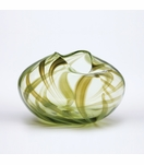 Olivia Glass Bowl