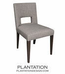 Patricia Dining Side Chair
