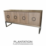 Payton Cabinet/Console