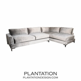 Rutledge Sofa Sectional