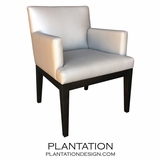 Sutton Dining Arm Chair