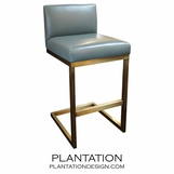 Thornfeldt Barstool | Bar Height