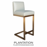 Thornfeldt Barstool | Counter Height