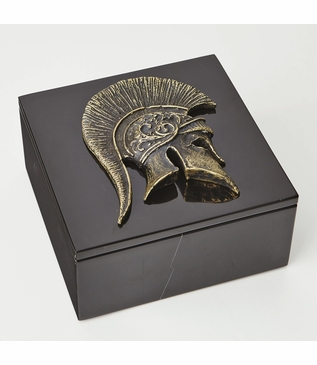 Legendary Marble Box | Trojan