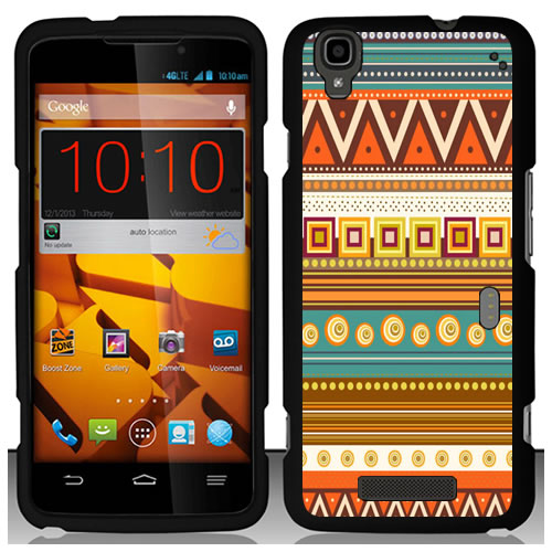 Pin Max Boost Zte Phone Cases on Pinterest