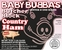 Baby Bubba's Country Ham Center Steaks - Click to Enlarge