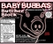 Baby Bubba's Country Sausage - Click to Enlarge