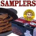 Bacon Samplers
