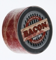 Bacon Duct Tape