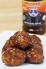 Bacon Freak's New Bacon BBQ Sauce Made With Real Bacon!