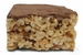 Bacon Freak's Rice Crispy Treat Flavored with Bacon - Click to Enlarge