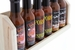 Bacon Hot Sauce Rack Pack - Click to Enlarge
