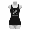 Bacon Is A Chef's Duct Tape Women's Tank Top