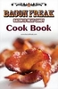 Bacon Is Meat Candy Cook Book