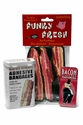 Bacon Novelties & Gifts