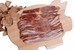 Big Daddy's Cracked Pepper Garlic Bacon - Click to Enlarge