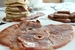 Boss Hog Country Ham Center Steaks - Click to Enlarge