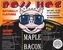 Boss Hog Hickory Smoked Maple Bacon - Click to Enlarge
