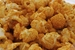 Boss Hog's Bacon Cheddar Popcorn - Click to Enlarge
