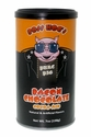 Boss Hog's Bacon Chocolate Cocoa Mix