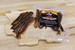Boss Hog's Bacon Jerky - Garlic Pepper Style - Click to Enlarge