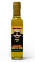 Boss Hog's Bacon Olive Oil
