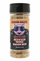 Boss Hog's Buffalo Wing Bacon Rub
