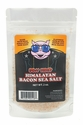 Boss Hog's Himalayan Bacon Sea Salt