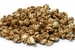 Boss Hog's Maple Bacon Popcorn - Click to Enlarge