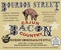 Bourbon Street - Cajun Style Hickory Smoked Country Bacon - 2pk - Click to Enlarge