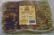 Broadbents Hickory Smoked Bacon