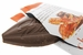 Chuao Chocolatier Maple Bacon ChocoPod - Click to Enlarge