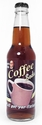 Coffee Soda