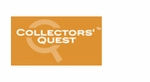 Collector's Quest