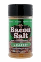 Jalapeno Bacon Flavored Salt