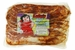 Lola's Chipotle Bacon - Click to Enlarge